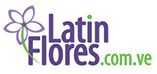 Flores y Regalos a Venezuela